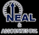 nealandassociates.com Logo